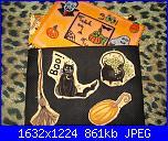 swap arte postale halloween-baby1264-per-annalisa574_7-jpg