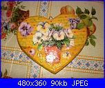 "Foto SWAP  "" Adoro ricamare""-p1010329-jpg"