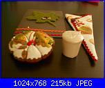 Foto Swap 4 stagioni: Autunno-dscn0545-jpg