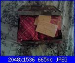Foto Swap Calendario dell' Avvento 2012-574xgira-jpg