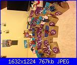 Foto Swap Calendario dell' Avvento 2012-tataxmely5-jpeg