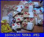 Foto Swap Calendario dell' Avvento 2012-melyxbaby-jpg