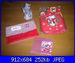 Foto Swap Arte Postale: Natale-dscn2255-jpg