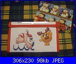 Foto Swap Arte Postale: Natale-2-jpg