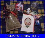 Foto Swap Arte Postale: Natale-3-jpg