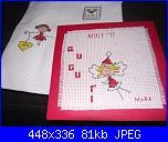 Foto Swap Arte Postale: Natale-dscf5502-jpg