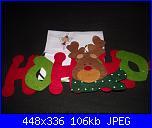 Foto Swap Arte Postale: Natale-dscf5503-jpg