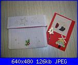 Foto Swap Arte Postale: Natale-pic_0723-jpg