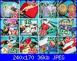 Foto Swap Calendario dell' Avvento 2012-lisxa574-jpeg