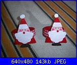Foto Swap Calendario dell' Avvento 2012-annalisa574-per-girasole-3-jpg
