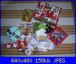 Foto Swap Calendario dell' Avvento 2012-annalisa574-per-girasole-jpg