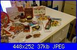 Foto Swap Calendario dell' Avvento 2012-kokjxtata2-jpg