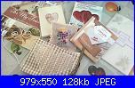 foto swap ti dono il mio cuore-2012-12-04-470-jpg