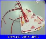 foto swap ti dono il mio cuore-2012-11-24-424-jpg