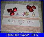 foto swap ti dono il mio cuore-swap-cuore-1-jpg
