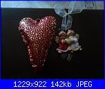 foto swap ti dono il mio cuore-img521-jpg