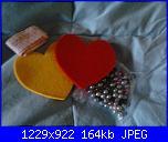 foto swap ti dono il mio cuore-img522-jpg