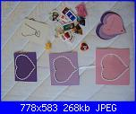 foto swap ti dono il mio cuore-dsc01199-jpg