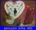 foto swap ti dono il mio cuore-121209_184103-jpg