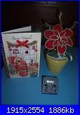 """Foto Swap """"Natale ad Uncinetto""""-mikinastasa24-per-deborah-jpg"""