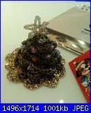 """Foto Swap """"Natale ad Uncinetto""""-alessandra-orazi2-jpg"""