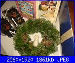 Swap 4 stagioni: Inverno-2012-12-14-15-37-03-jpg