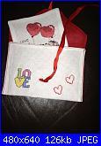 Foto Swap Arte postale: San Valentino-noema-per-antnonella-1-jpg