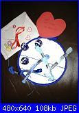 Foto Swap Arte postale: San Valentino-noema-per-antnonella-2-jpg