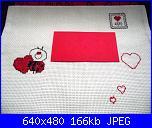 Foto Swap Arte postale: San Valentino-dscf5856-jpg