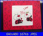Foto Swap Arte postale: San Valentino-dscf5857-jpg