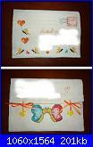 Foto Swap Arte postale: San Valentino-ary1297-per-annalisa-busta-jpg