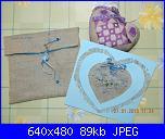 Foto Swap Arte postale: San Valentino-girasole-per-maramaa-5-jpg