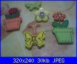 Foton Swap 4 stagioni: Primavera-1366239592011-jpg