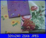 Foton Swap 4 stagioni: Primavera-1366240771185-jpg