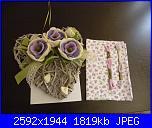 Foton Swap 4 stagioni: Primavera-dscn3423-jpg