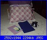 "foto ""Swap un cuscino stile country""-dsc01242-1-jpg"