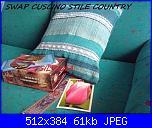 "foto ""Swap un cuscino stile country""-911975_324409924352557_602006841_n-jpg"