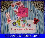 """Fot swap """"Il numero del cuore""""-baby1264-per-splendore-4-jpg"""