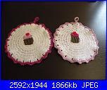 """Foto swap """"Una dolcezza di cupcakes""""-mammaemu-per-neropanzy-1-jpg"""
