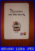 "Foto swap ""Una dolcezza di cupcakes""-neropanzy-x-trudy-3-jpg"