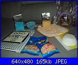 """Foto swap """"Una dolcezza di cupcakes""""-trudy-per-anastasia-tatalo-3-jpg"""