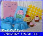 """Foto swap """"Una dolcezza di cupcakes""""-anastasiatatalo-per-lyzacrochet-1-jpg"""