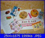 """Foto swap """"Una dolcezza di cupcakes""""-ary1297-per-noema-3-jpg"""