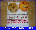 """Foto swap """"Una dolcezza di cupcakes""""-ary1297-per-noema-jpg"""
