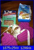 """Foto swap """"Una dolcezza di cupcakes""""-noema-per-lalabastro-3-jpg"""