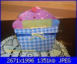 """Foto swap """"Una dolcezza di cupcakes""""-lalabastro-per-splendore-1-jpg"""