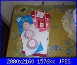 """Foto swap """"Una dolcezza di cupcakes""""-lalabastro-per-splendore-2-jpg"""