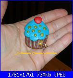 """Foto swap """"Una dolcezza di cupcakes""""-lalabastro-per-splendore-3-jpg"""