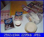 """Foto swap """"Una dolcezza di cupcakes""""-splendore-per-myndcreativity-3-jpg"""