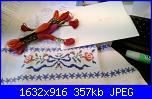 Foto Swap 4 Stagioni: Estate-wp_20130701_001-jpg